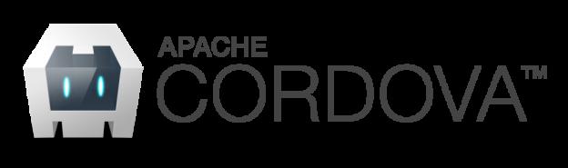 Apache_Cordova1-1024x304