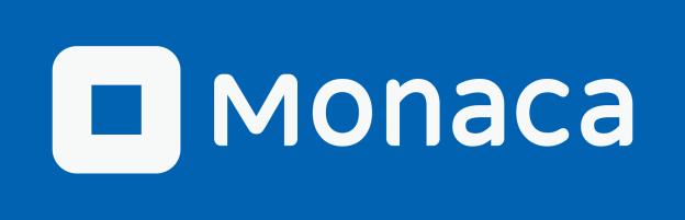 logo-bg-blue-yoko