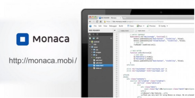 monaca-build-chromeapps_21_jpg__575×287_