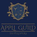 上田幸司のアプリ塾はアプリデベロッパーズギルドという新サービスをリリースしました。